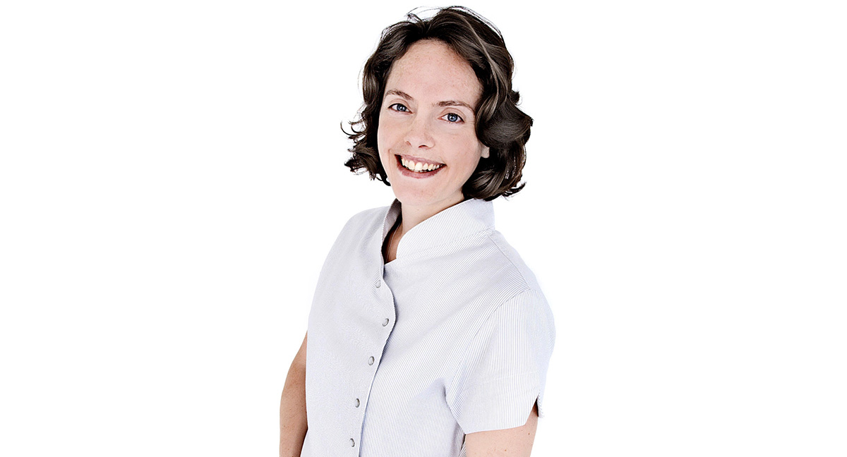 Angela Donovan